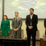 6º Seminário Política Nacional De Resíduos Sólidos (21)
