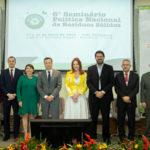 6º Seminário Política Nacional De Resíduos Sólidos (22)