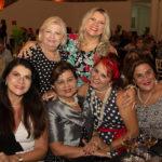 Epitácio-e-Priscila-Cavalcanti-4-150x150 Priscila Cavalcanti comemora chegada aos 60 com grande festa