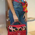 A.T-Jewel-realiza-encontro-com-personal-stylist-Aderbal-Freire-10-150x150 A.T Jewel realiza encontro com personal stylist Aderbal Freire