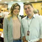 Adriana Viturino E Edjanio Chaves (1)