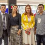 Alceu Galvão, Edna E Enid Câmara, Carlos Rossas (2)