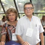 Ana Maria E Inácio Parente