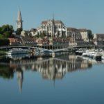 borgonha-vinho-tinto-frança-terroir-150x150 Borgonha: a terra das melhores vinícolas da França