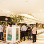 Wellington-e-Fabiola-Ibiapina-e-Irineu-Guimaraes-1-150x150 BLD inaugura Espaço Vert Natureza no Shopping Iguatemi
