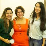 Camila Melo, Leonarda Cajuaz E Natalia Estêves (1)