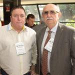 Carlos Aurélio E João Bosco