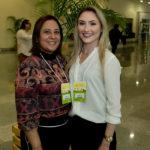 Socorro-França-Onélia-Leite-e-Carol-Bezerra-9-150x150 II Seminário Mais Infância Ceará encerra atividades com mesa redonda