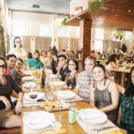 Alexandre-Carvalho-Vitoria-Noemia-e-Maria-Sulamita-2-150x150 Geppos, Cabaña del Primo e Misaki celebram Dia das Mães com clientes
