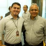 Edjanio Chaves E Edvaldo Xxx (3)