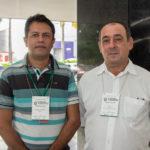 Emerson Oliveira E Flávio Torres