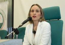Fernanda Pacobahyba (1)