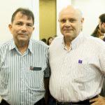 Fernando Castro Alves E Manfred Haut (1)