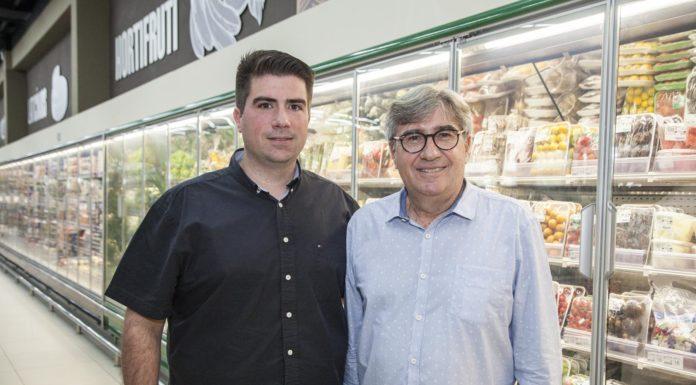 Flavio Figueiredo E Miguel Figueiredo