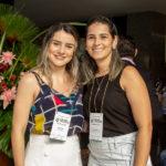 Gleiciane Nobre E Ana Patrícia Martins