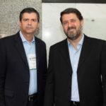 Juraci Muniz E Rafael Rodrigues