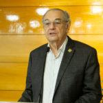 Jurandir Picanço (1)