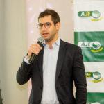 Rafael-Fujita-e-Lucas-Diniz-2-150x150 Lucas Diniz Abrão relata suas experiências profissionais em evento da AJE