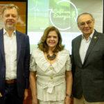 Markus Josef, Roseane Medeiros E Jurandir Picanço (3)