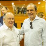 Marques Fiuza E João Teixeira (1)