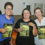 Mayara Morais, Neuiza Ferreira E Soraia Farias (2)