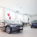 Meira-Lins-31-150x150 VW Meira Lins promove quatro dias de experiências com influenciadores locais e nacionais