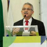 6º-Seminário-Política-Nacional-de-Resíduos-Sólidos-22-150x150 Seminário Política Nacional de Resíduos Sólidos debate parcerias para a gestão de rejeitos