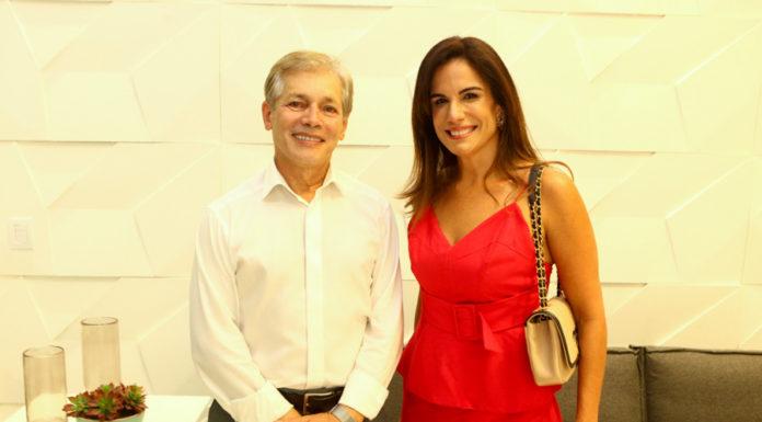 Otacilío Valente, Ana Virginia Martins (4)