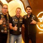 Bianca-Bento-e-Régis-Benevides-150x150 Apaixonados por Harley-Davidson se encontram no Hard Rock Cafe