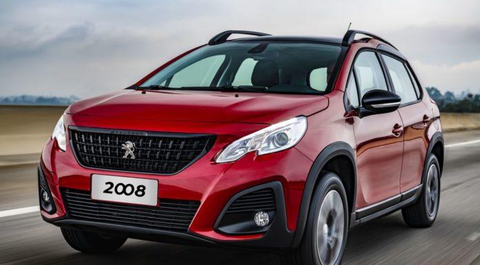 Peugeot2008