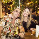 Ane-Alves-e-Edivania-Marise-2-150x150 Giz Cozinha Boêmia é point das noites de sexta