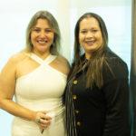 Renata Frota E Elane Carvalho (1)
