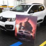 Alexandre-Leão-e-Alex-Moura-1-1-150x150 Renault Regence apresenta novo subcompacto Kwid Outsider
