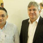 Ribamar Carneiro E Artur Valente (1)