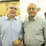 Sérgio Brasiles E Edivaldo Nunes (1)