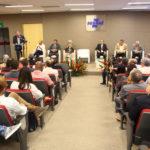 Sebrae-Ce-15-150x150 Sebrae promove evento sobre inovação para os pequenos negócios