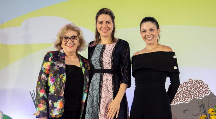 Socorro França, Onélia Leite E Carol Bezerra (9)