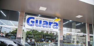 Supermercado Guara (1)