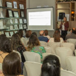 Tarcísio-Melo-Susana-Fiuza-Solange-Pinheiro-Breno-e-João-Victor-Melo-1-150x150 Susana Fiuza fala sobre os desafios da vida moderna em palestra