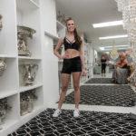 """MG_2614-1-150x150 Too Fit apresenta nova coleção de roupas e acessórios """"Start"""""""