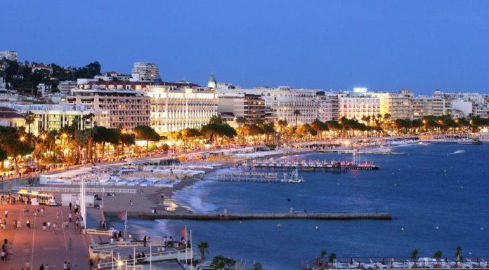 Static1.seecannes.com_image_uploader_photos_0d_large_promenade De La Croisette Cannes Cannes