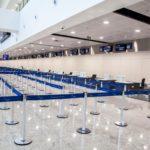 Aeroporto Internacional De Fortaleza (2)