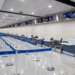 Aeroporto Internacional De Fortaleza (3)