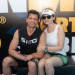Arthur E Adriana Siqueira 55
