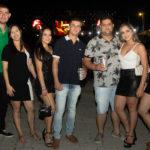 Bira-Borges-e-Pedro-Coelho-1-150x150 Gusttavo Lima leva multidão ao Colosso e faz homenagem a Gabriel Diniz