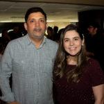 Bruno Queiroz E Juliana Bastos (1)