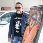 Raquel-Oliveira-e-Felipe-Silva-150x150 Expo Pigalle apresenta obras de grandes artistas locais na concessionária