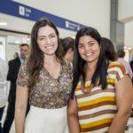 Cesilia Regadas E Grace Dias (1)