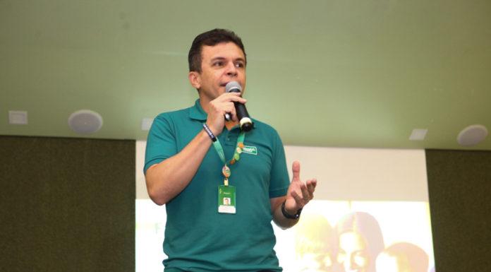 Elias Leite (8)