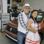 Arraia-De-Ofertas-1-150x150 Volkswagen Nacional promove arraiá de ofertas com comidas típicas, cerveja e música